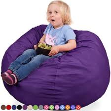 best kids furniture bean bags out of top 21 cool best furniture
