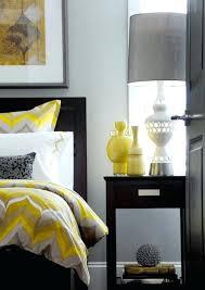 gray for bedroom total comfort bedroom grey bedroom walls