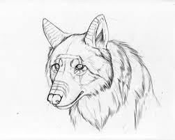 lykuz by cute she wolf on deviantart