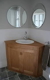corner bathroom sink ideas bathroom sinks shallow bathroom sink small sinks for sale corner