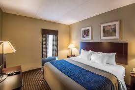 Comfort Inn Rochester Ny Comfort Inn Rochester Monroe Avenue 2017 Room Prices Deals