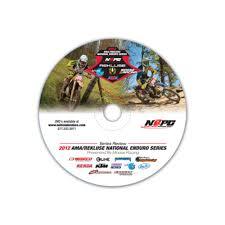 Las Vegas Shooting Victims U0027 by 100 James Stewart Releases Statement Racer X Online
