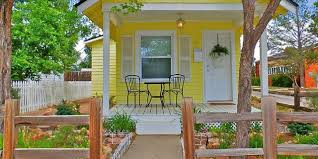 tiny houses for rent colorado tiny vacation houses for rent tiny rental homes