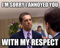 You Take That Back Meme - my response to my ex husband begging me to take him back meme guy