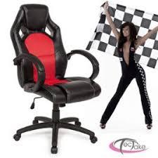 chaise de bureau racing fauteuil bureau racing chaise dxracer pas cher generationgamer