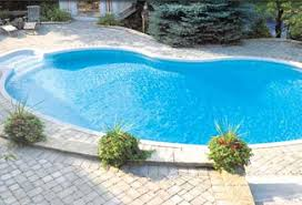 Todays Pool And Patio Colonade Bestes Lawn And Patio Supply