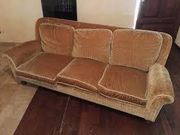 divani in piuma d oca divani 3 posti in piuma d oca a pinerolo kijiji annunci di ebay