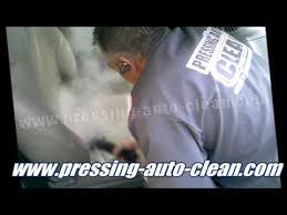 comment enlever des taches sur des sieges de voiture comment enlever des taches sur un siège moquette banquette de