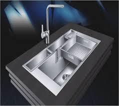 Chhabria  Sons Kitchen Sinks Nirali Sinks - Nirali kitchen sinks