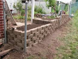 download cost to fence yard garden design
