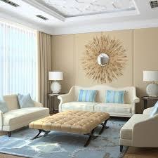 wohnzimmer blau beige wohnzimmer beige blau entwurf für projekt auf wohnzimmer mit beige