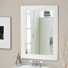 Modern Contemporary Bathroom Mirrors by Modern Vanity Mirrors Contemporary Bathroom Wall Mirrors Modern