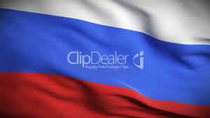 Eussian Flag Russian Flag Hd Looped Royalty Free Video And Stock Footage
