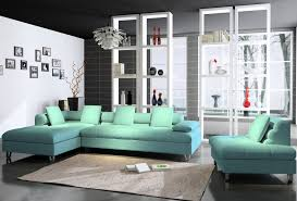 interior designers in gurgaon best interior decorators in gurgaon