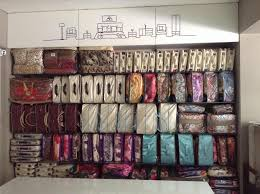 the home decor store thaat baat the home decor photos kanadia road indore pictures