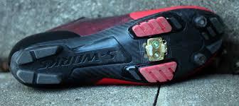 bike footwear testing the lightest mtb shoe in the world
