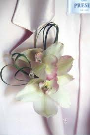 Corsage Prices Wedding Prices Flowers By Sylvia