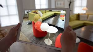 ar board turns your ipad into a virtual world of color to be