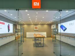 home stores xiaomi set to open self owned mi home retail stores in india