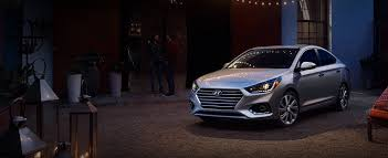 hyundai cars sedans suvs compacts and luxury hyundai