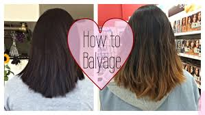preference wild ombre on short hair diy how to balayage ombre ombre hair loreal ombre touch at