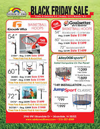 best black friday deals on trampolines black friday trampoline deals trampoline for your health