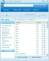 download songs music how do i download mp3 songs for free from the internet quora
