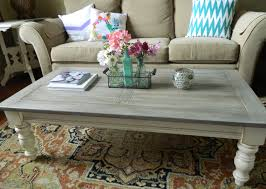 coffee table coffee table painted tables pinterest and end