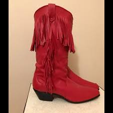dingo boots s size 11 dingo vintage leather dingo boots from alexandra s