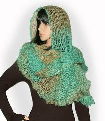 crochet wrap garments scarves wraps archive renate kirkpatrick s freeform
