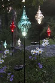 outdoor lawn lights decoration led outside lights solar landscape lighting yard