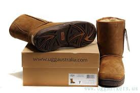 womens ugg boots chestnut womens ugg 5275 boots chestnut uggs boots