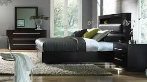 all black bedroom furniture photos and video wylielauderhouse com
