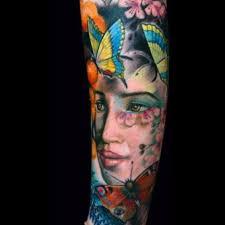 my new tattoo is itchy u2014can i scratch it tatring