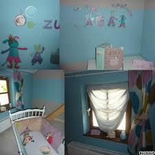 Beau Idée Couleur Chambre Fille Et Idee Deco Concours Photo Chambre D Enfant Idées Déco Le De Jeujouet