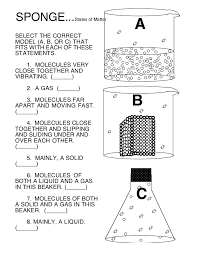 bunch ideas of matter worksheets pdf also sheets shishita world com