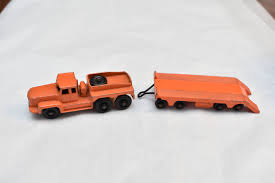 zobic dumper truck trucks for matchbox lesney 17 hoveringham 8 wheel tipper 1960 u0027s made in