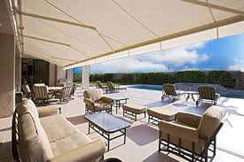 Awning Direct Custom Made Awnings And Canopies Alcoa Tennessee Awnings