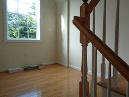 Style Selection Laminate Flooring Rentnoho Com Your Source For Rentals In Hampshire County