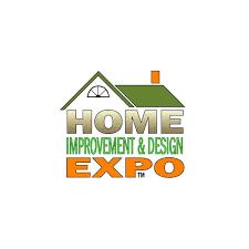 Home Improvement & Design Expo Visit Shakopee