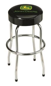 bar stools bar sets for home formal dining room sets for 8 la z