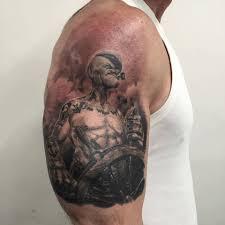 blaowww blaowww tattoo shop zutphen