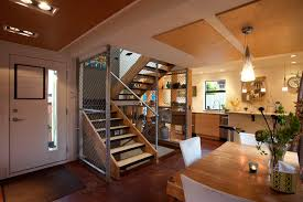 container home interior design zigloo domestique complete zigloo custom container home design