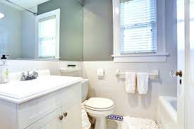 wainscoting bathroom ideas pictures wainscoting for bathroom wainscoting in bathroom wainscoting height