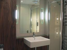 waterproof bathroom wall panels dact us