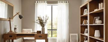 Curtain Fabric Shops Melbourne Curtains Fabrics And Sheers And Strandz Victory Curtains U0026 Blinds