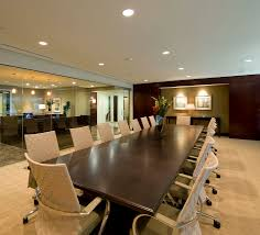 room executive conference room images home design wonderful to