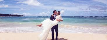 hawaii wedding photography hawaii wedding photography by holladay hawaii wedding