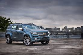 chevrolet trailblazer 2016 2016 chevrolet trailblazer release date specs price interior