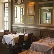 s restaurant boston end restaurants opentable